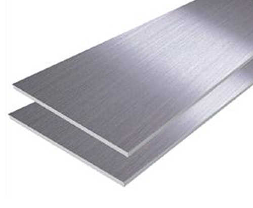 steel01.jpg