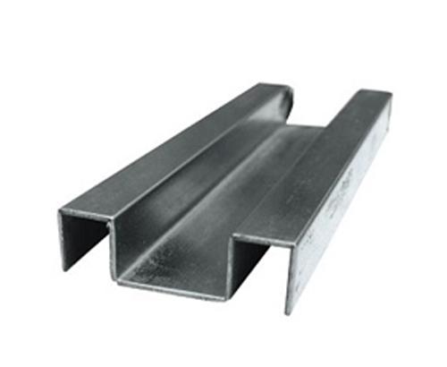steel02.jpg